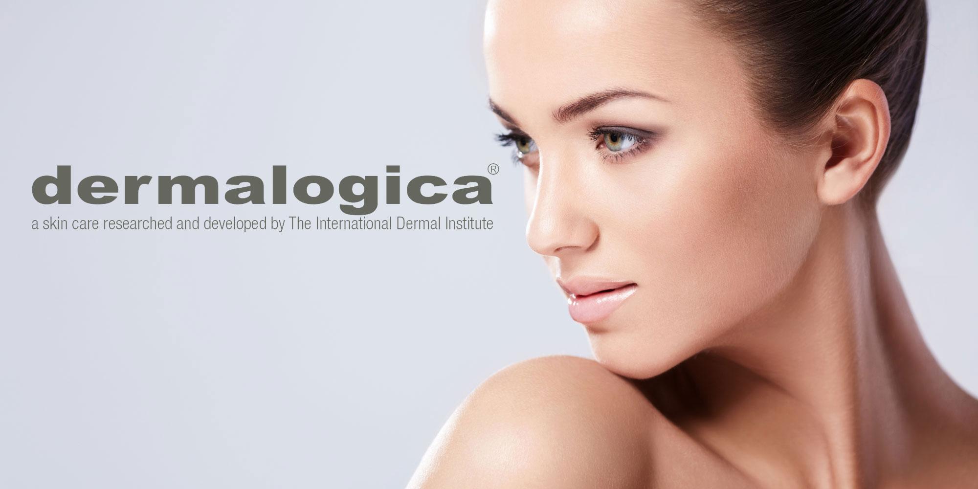 Dermalogica – Bliss Spa Beauty Salon Eastbourne